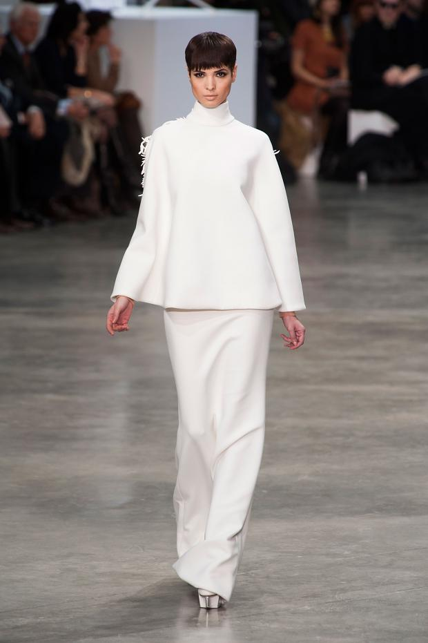 stephane-rolland-haute-couture-spring-2013-pfw6