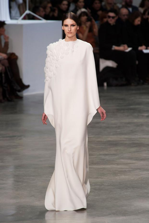 stephane-rolland-haute-couture-spring-2013-pfw7