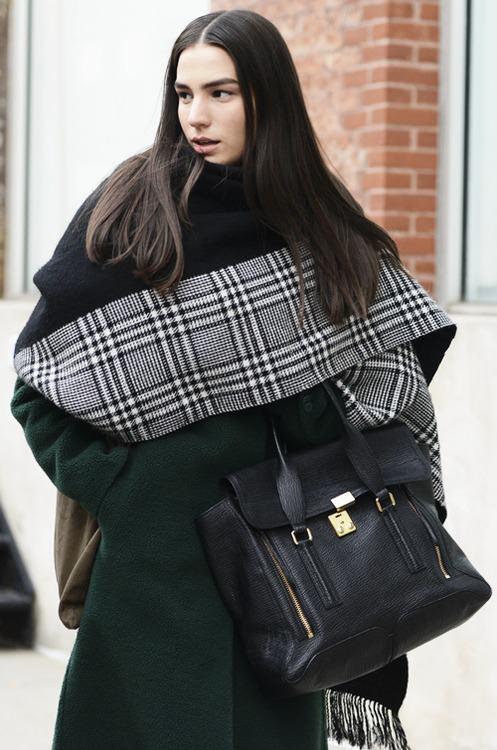 street style (21)