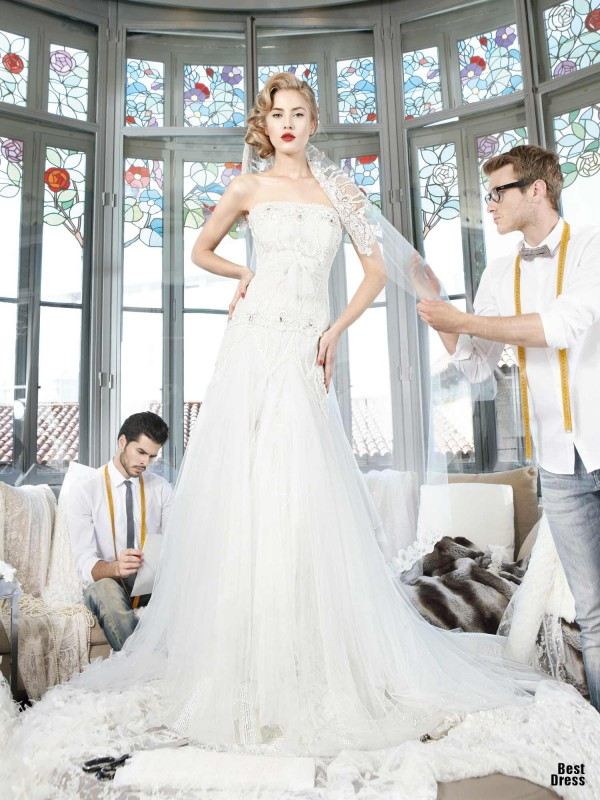 wedding dresses (15)