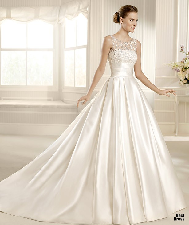 wedding dresses (16)