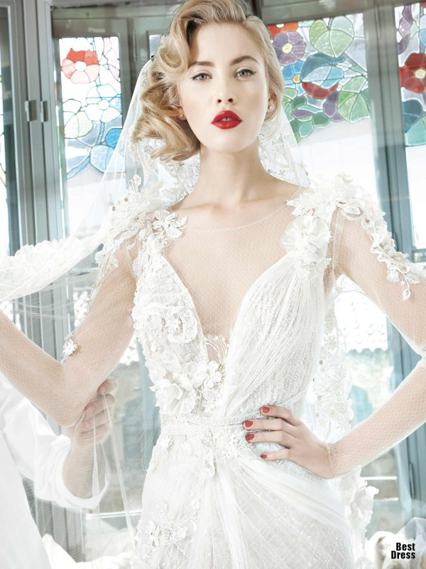 wedding dresses (17)