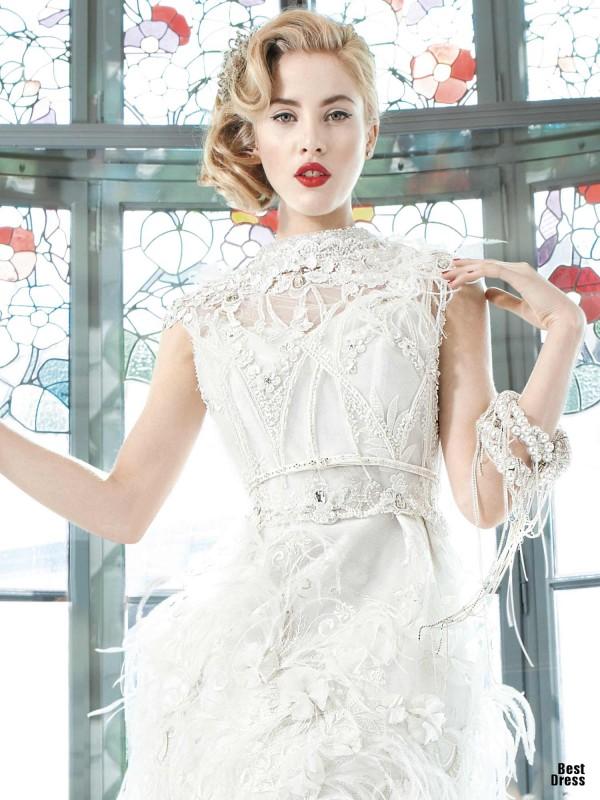 wedding dresses (2)
