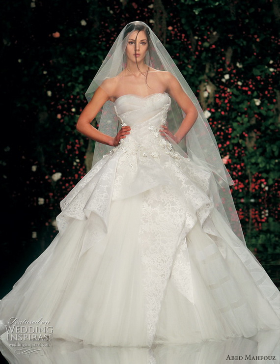 wedding dresses (24)
