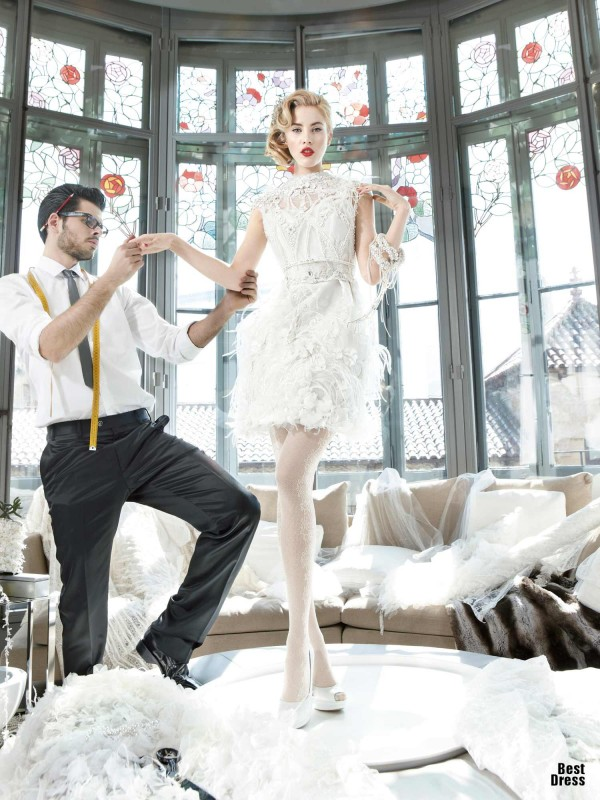 wedding dresses (26)
