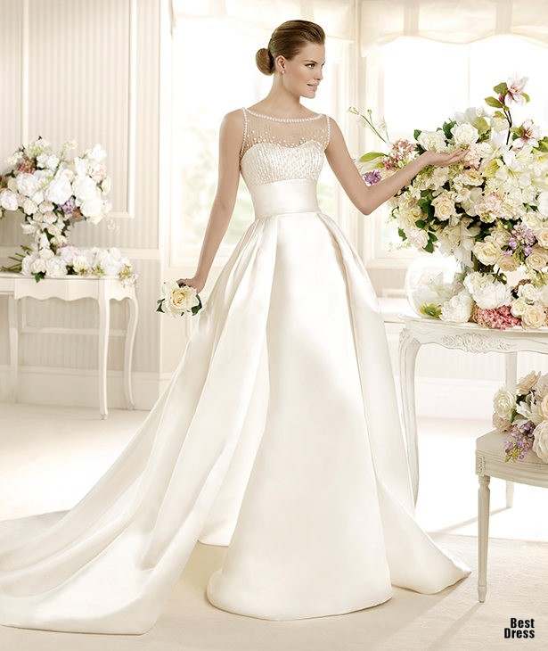 wedding dresses (29)