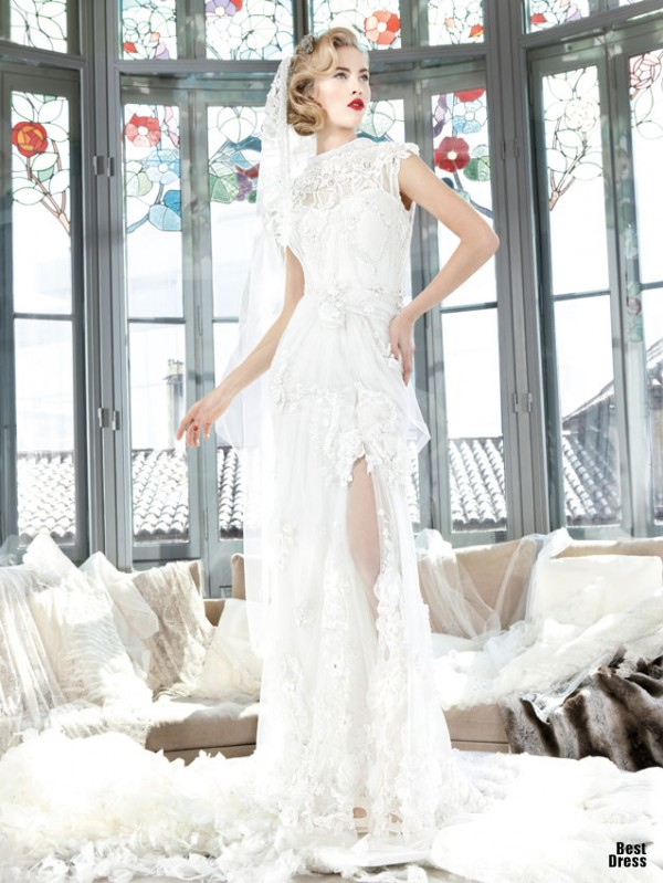 wedding dresses (30)