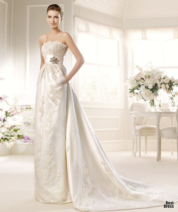 wedding dresses (31)