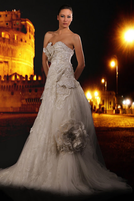wedding dresses (3)
