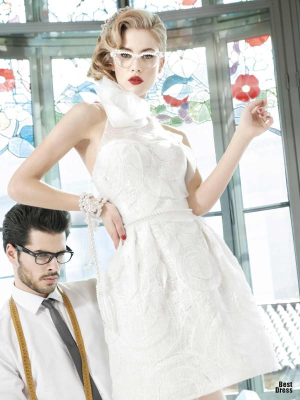 wedding dresses (32)