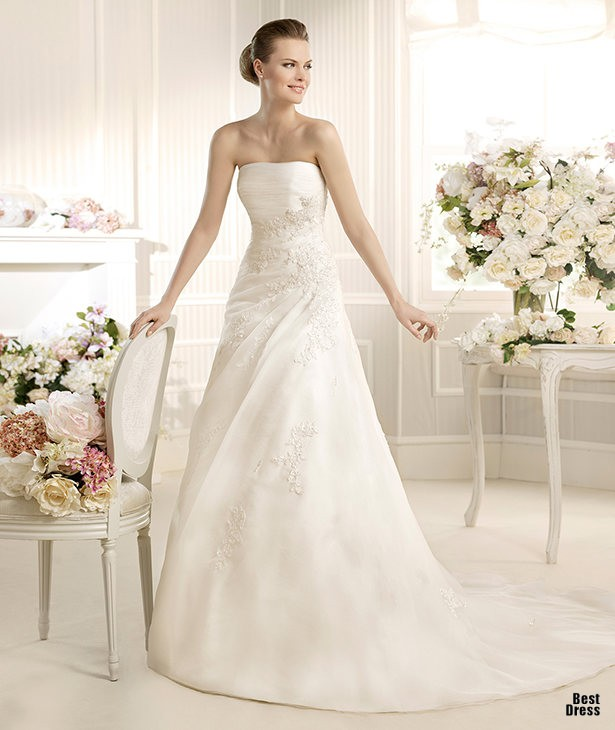 wedding dresses (33)