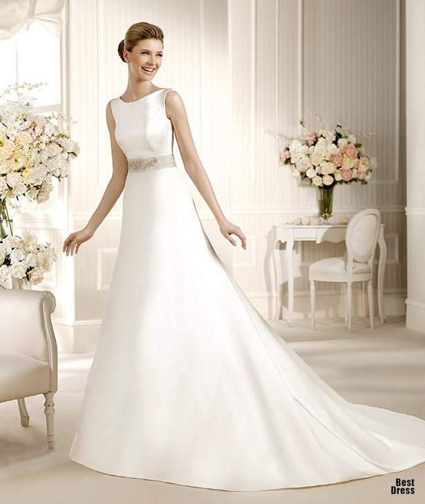 wedding dresses (34)