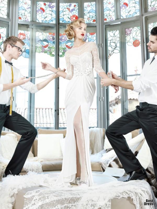 wedding dresses (36)