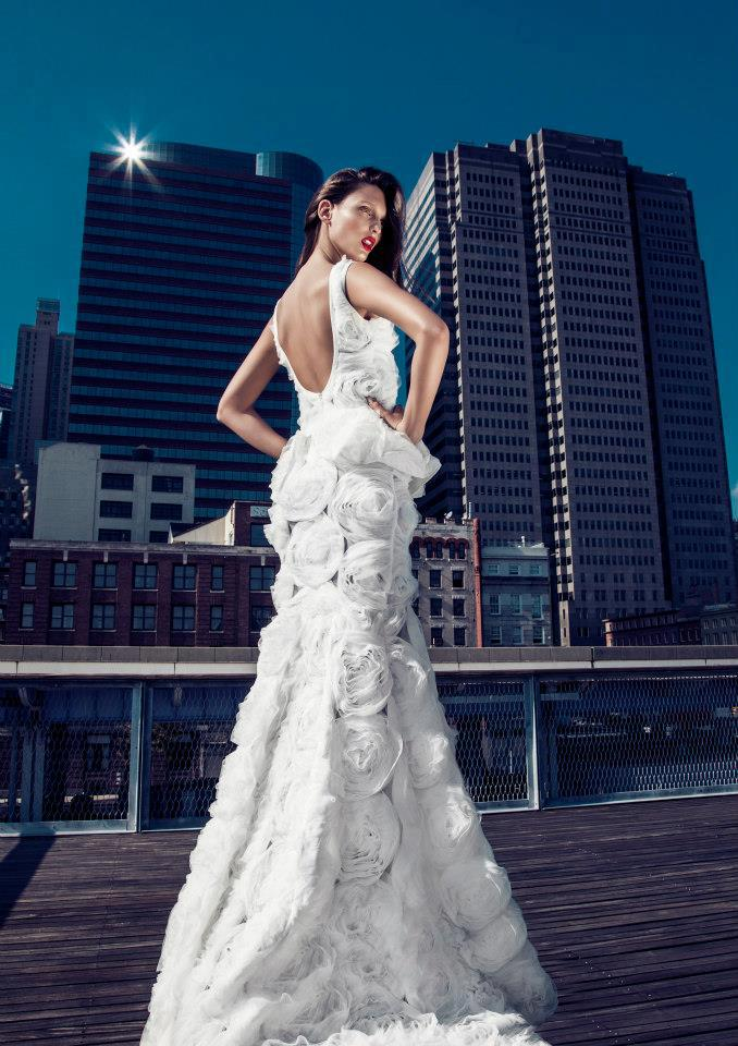 wedding dresses (4)