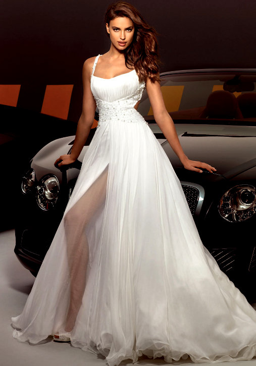 wedding dresses (5)