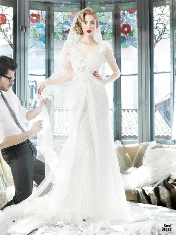 wedding dresses (5)