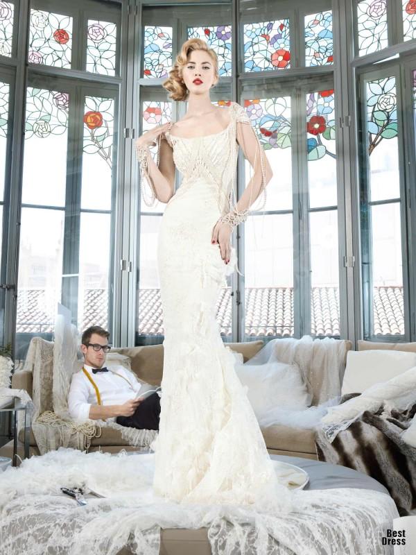 wedding dresses (9)