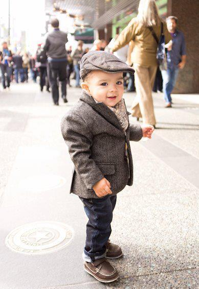 young fashionista (3)