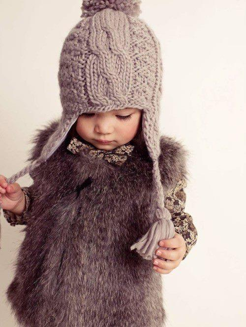 young fashionista (4)