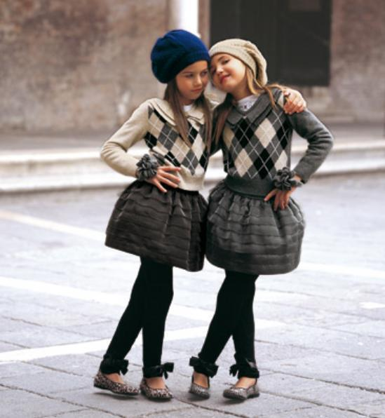 young fashionista (6)