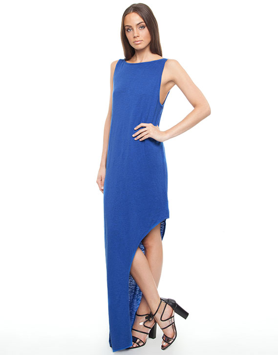 ASYMMETRIC DRESSES (14)