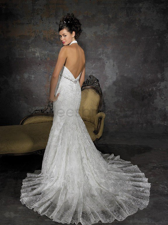Fashion Diva Wedding Dresses