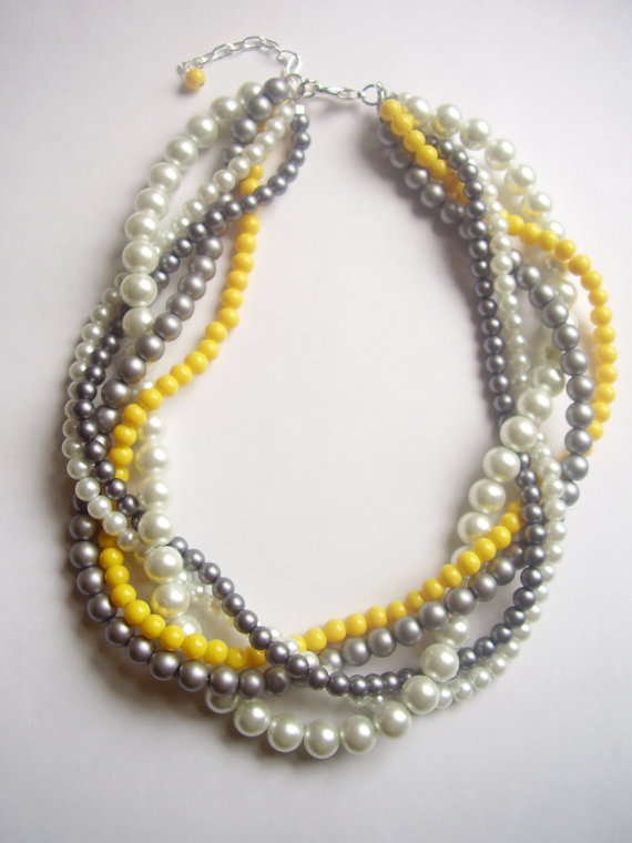 Beautiful Ideas For Necklace (4)