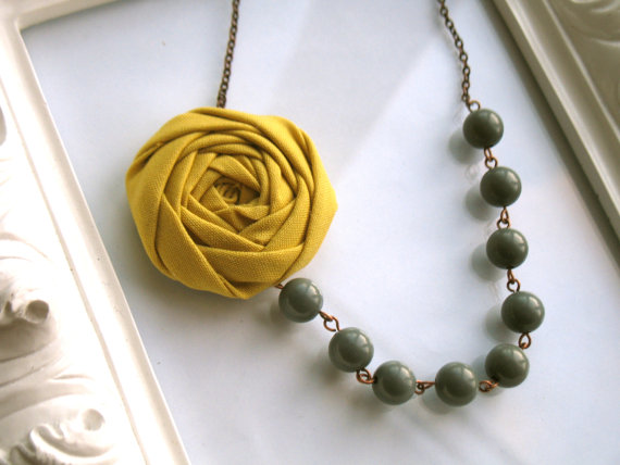 Beautiful Ideas For Necklace (5)