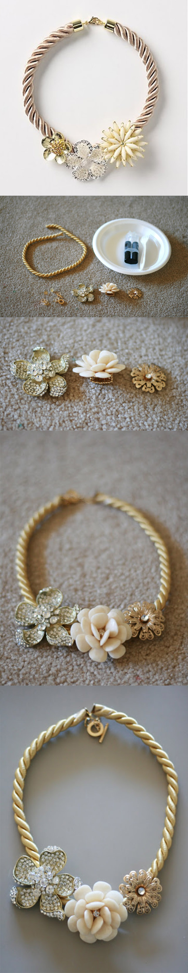 Beautiful Ideas For Necklace (9)