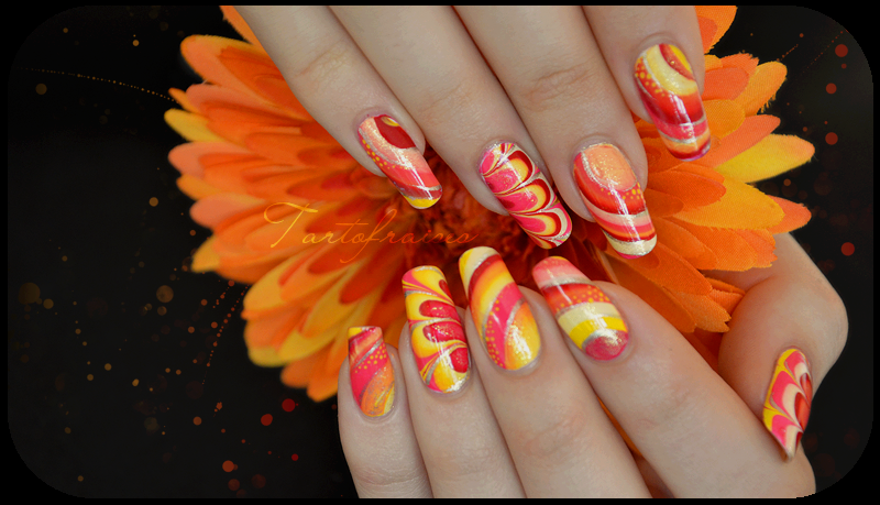 Best Nails Manicure Ideas Ever (1)