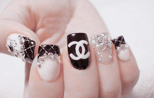Best Nails Manicure Ideas Ever (10)