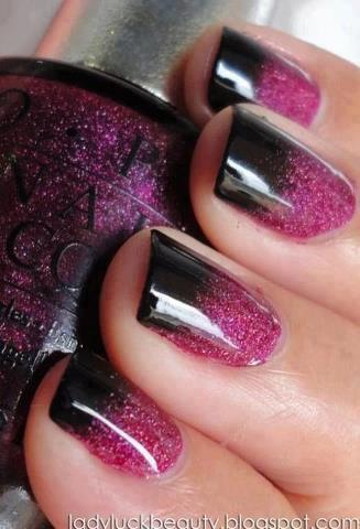 Best Nails Manicure Ideas Ever (11)