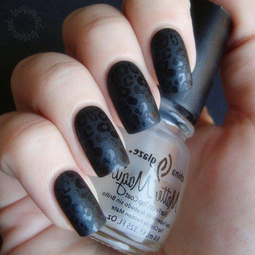 Best Nails Manicure Ideas Ever (19)