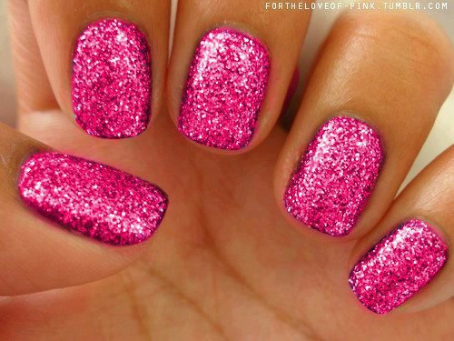 Best Nails Manicure Ideas Ever (22)