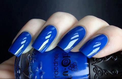 Best Nails Manicure Ideas Ever (23)