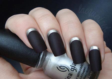 Best Nails Manicure Ideas Ever (24)