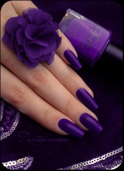 Best Nails Manicure Ideas Ever (25)