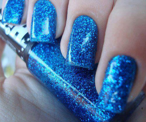 Best Nails Manicure Ideas Ever (27)