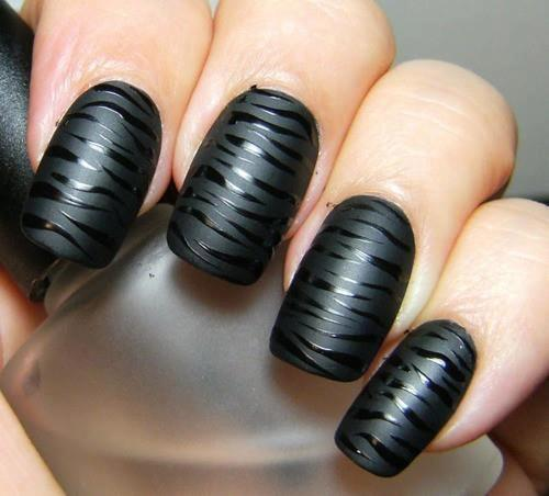Best Nails Manicure Ideas Ever (28)