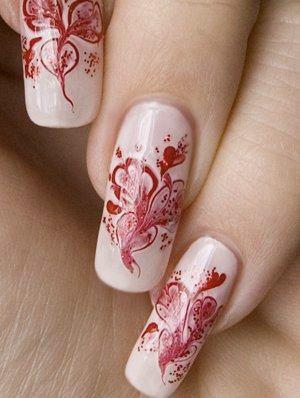 Best Nails Manicure Ideas Ever (3)