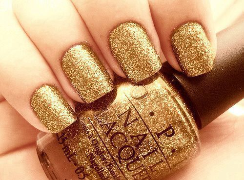 Best Nails Manicure Ideas Ever (34)
