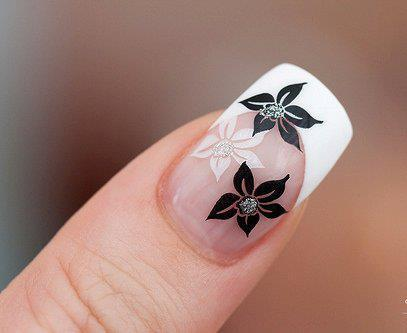 Best Nails Manicure Ideas Ever (36)