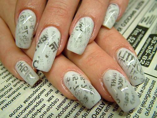 Best Nails Manicure Ideas Ever (5)