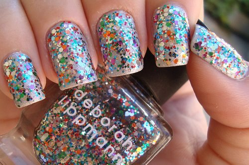 Best Nails Manicure Ideas Ever (6)