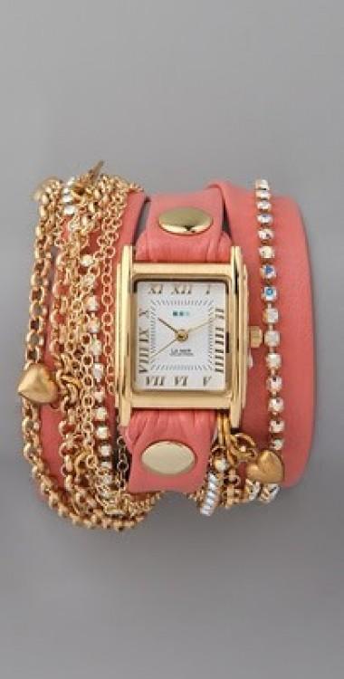 Bracelets (10)