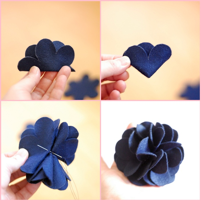 Diy 12 creative and interesting crafts for Diy creative crafts