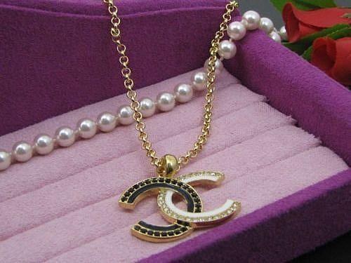 Chanel Accessories (10)