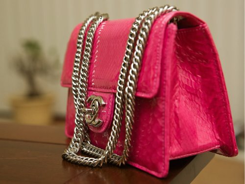 Chanel Accessories (12)