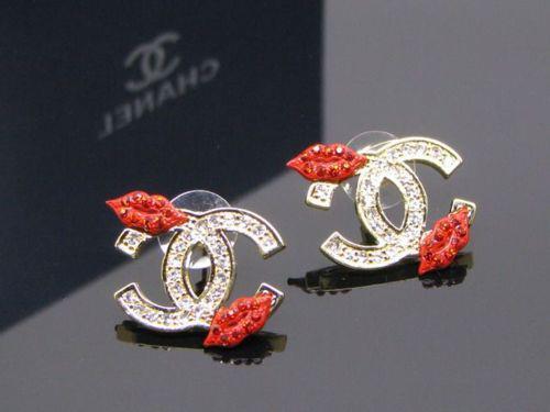 Chanel Accessories (13)