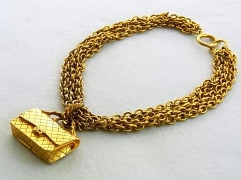 Chanel Accessories (15)